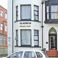 Gladwyn Fully Self Contained Holiday Flats