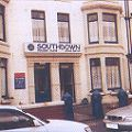 The New Southdown