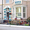 Nova Holiday Apartments